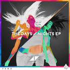 Avicii - The Days / Nights (EP)
