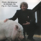 Blodwyn Pig - Pig In The Middle