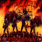 Cannibal Corpse - Torturing And Eviscerating (Live)