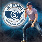 Cole Swindell - Down Home Sessions (EP)