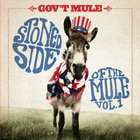 Gov't Mule - Stoned Side Of The Mule Vol. 1