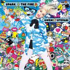 Spark The Fire (CDS)