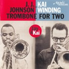 Trombone For Two (With Kai)
