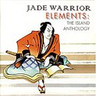 Elements CD1