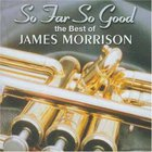 James Morrison - So Far So Good CD1