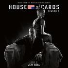 House Of Cards: Season 2 CD1