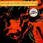 Joe Farrell - La Catedral Y El Toro (Vinyl)