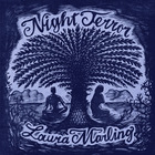 Laura Marling - Night Terror (EP)