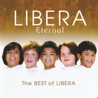 The Best Of Libera - Eternal CD1