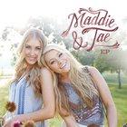 Maddie & Tae - Maddie & Tae (EP)