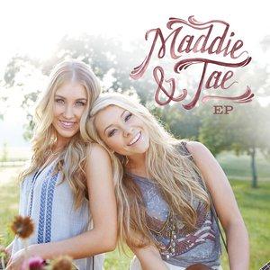 Maddie & Tae (EP)