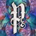 Polyphia - Envision (Feat. Rick Graham) (CDS)