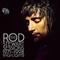 Rod Stewart - The Rod Stewart Sessions 1971-1998 CD3