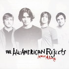 The All-American Rejects - Dance Inside (CDS)