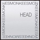 The Monkees - Head (Deluxe Edition 2010) CD1