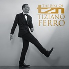 TZN - The Best Of Tiziano Ferro (Deluxe Edition) CD4