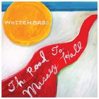 Whitehorse - The Road To Massey Hall (EP)