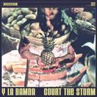 Y La Bamba - Court The Storm