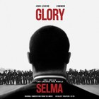 John Legend - Glory (CDS)