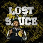 Kid Ink - Lost In The Sauce (CDS)