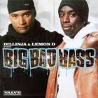 Big Bad Bass (With Lemon D) (Mixed) CD2