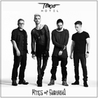 Kings Of Suburbia (Love's Edition) CD1