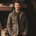 Josh Turner - Time Is Love (CDS)