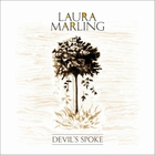 Laura Marling - Devil's Spoke (EP)