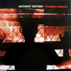 Anthony Rother - Redlight District (EP) (Vinyl)