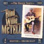The Classic Years: Atlanta (1940) CD4