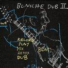 Boniche Dub II (With Lili Boniche)