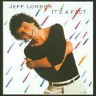 Jeff Lorber - It's A Fact (Vinyl)