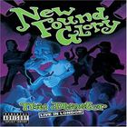New Found Glory - This Disaster - Live In London
