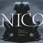 Nico - Desertshore (Remastered 2007)