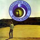 Sebastian Hardie - Windchase (Vinyl)
