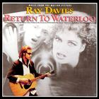Return To Waterloo (Vinyl)