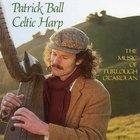 Celtic Harp Vol. 1 - The Music Of Turlough O'carolan (Vinyl)