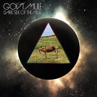 Gov't Mule - Dark Side Of The Mule CD3