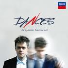 Benjamin Grosvenor - Dances