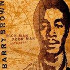 Rich Man Poor Man (1978 - 1980)