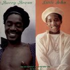 Show-Down Vol. 1 (With Little John) (Vinyl)