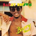 Barry (Vinyl)