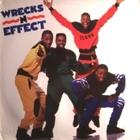 Wreckx-N-Effect (EP)