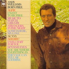 Andy Williams - Original Album Collection Vol. 2: Born Free CD3