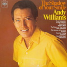 Andy Williams - Original Album Collection Vol. 2: The Shadow Of Your Smile CD2