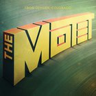 The Motet - The Motet