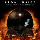 Gary Numan - From Inside (With Ade Fenton) (Original Motion Picture Soundtrack)