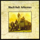 Original Album Series: Black Oak Arkansas CD1