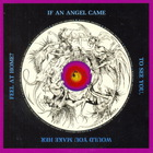 Original Album Series: If An Angel Came To See You, Would You Make Her Feel At Home? CD2