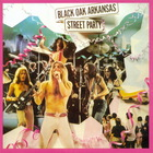 Original Album Series: Street Party CD5